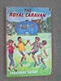 img - for The Royal Caravan book / textbook / text book