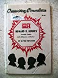 img - for Howard R. Hughes: Twentieth Century Multi-Millionaire & Recluse (Outstanding Personalities Series, No 69/Includes Cards) book / textbook / text book
