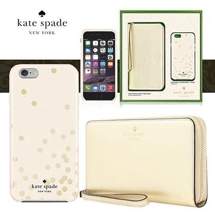 Kate Spade Iphone Wristlet Amazon