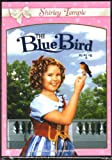 The Blue Bird: Shirley Temple [SINGLE LAYER COLOR]