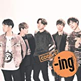 -ing(初回限定盤B)(DVD付)