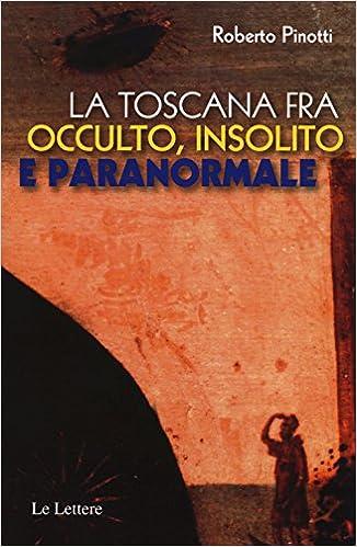 Resultado de imagen de roberto pinotti book