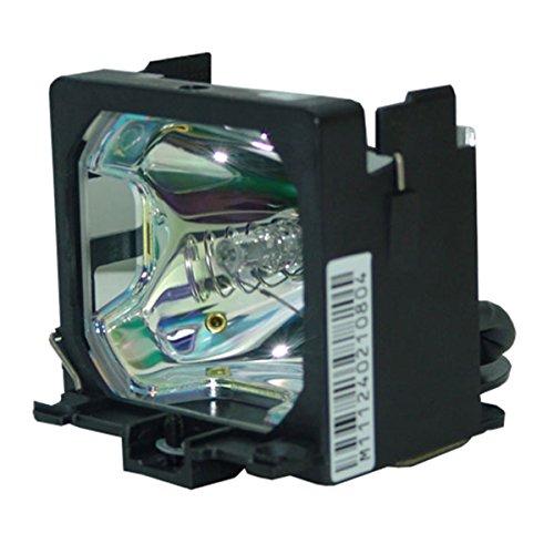 AuraBeam Economy Sony LMP-C133 Projector Replacement Lamp with Housing - Sony Lmp C133 Replacement Lamp