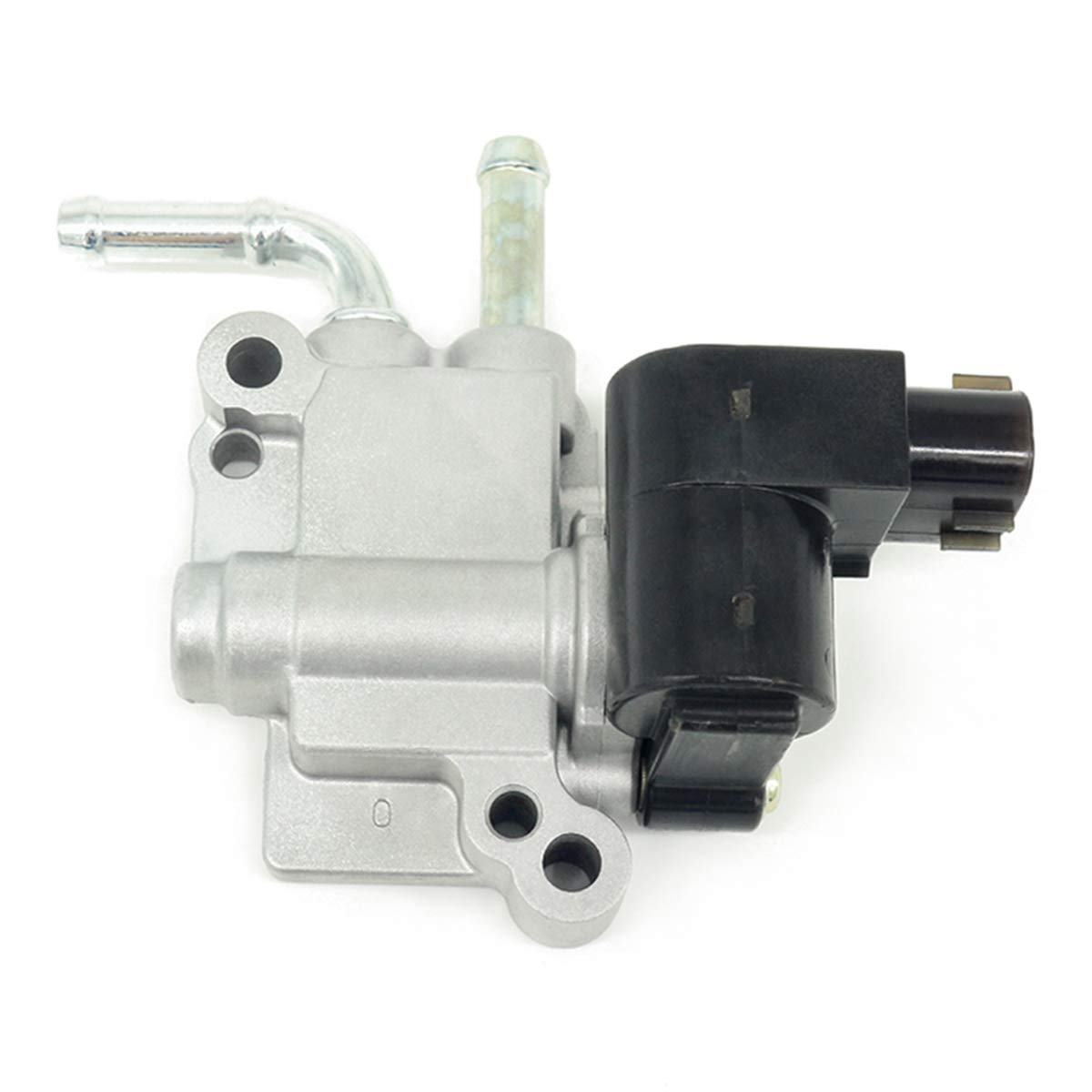 Air Control Valve Replacement for 00-2009 Honda 00-05 S2000 F20C AP1 AP2 IS20 Rotary 36460-PCX-003 36460PCX003