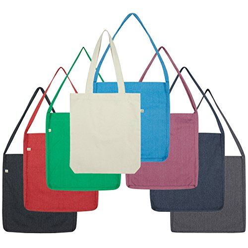 Twisted French Twisted Allez Guin Envy Penguin Blue Bag Tote Envy vnCZfqxTT