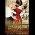 Caroline and the Captain