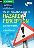 The Official DSA Guide to Hazard Perception [DVD]