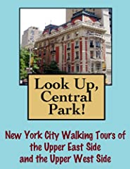 There is no better way to see New York City than on foot. And there is no better way to appreciate what you are looking at than with a self-guided walking tour. A walking tour can be many things. Interested in heritage tourism? Looking for an...