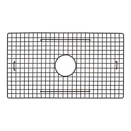 Native Trails 26.5 x 14.5 in. Kitchen Sink Grid by Native Trails by Native Trails