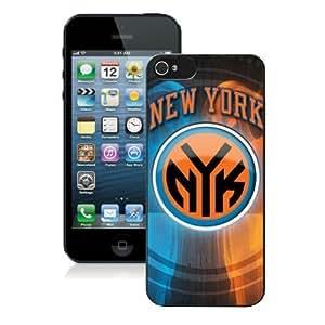 diy zhengNBA New York Knicks iPhone 6 Plus Case 5.5 Inch iPhone 6 Plus Case 5.5 Inch Case Phone Cases
