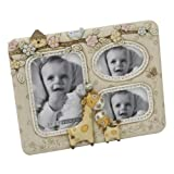 Juliana-Arche Noah s Multi photos Cadre Photo rectangulaire