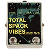 Dwarfcraft Devices Total Spack Vibes (Right Now) Overdrive offers