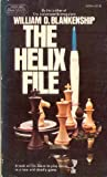 img - for The Helix File book / textbook / text book