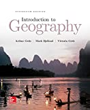 #6: Introduction to Geography