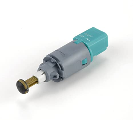 Amazon.com: Fuel Parts BLS1120 Brake Light Switch: Automotive
