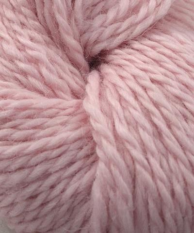 Plymouth Alpaca Yarn (Plymouth Baby Alpaca Worsted #5469 Pink)