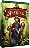 The Spiderwick Chronicles / Les Chroniques de Spiderwick (Bilingual)
