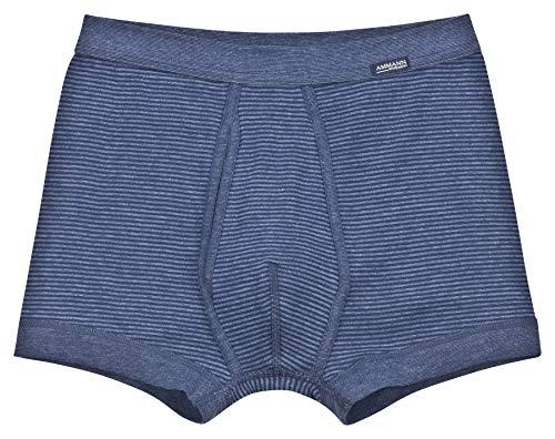 Taille hommes Sous maille Blue 5 85 avec CouleurGalaxy pour vêtement IbeY9W2EDH
