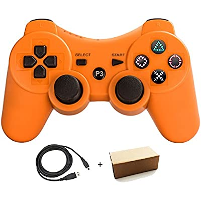 molgegk-wireless-bluetooth-controller-3