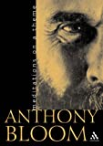 Meditations on a Theme, Bloom, Anthony, 0826472559
