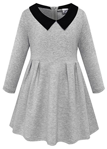 2 dress size - 8