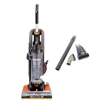 Eureka AS3401AX Upright Vacuum Cleaner