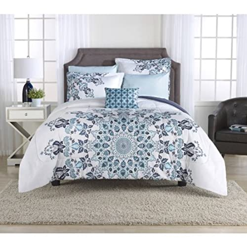 Attractive Twin Sheets Xl