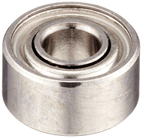 Tamiya 520 ball bearing AO1017 Tamiya