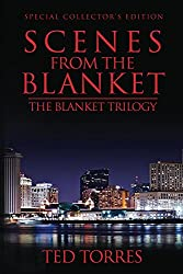 Scenes from the Blanket: Special Collector's Edition