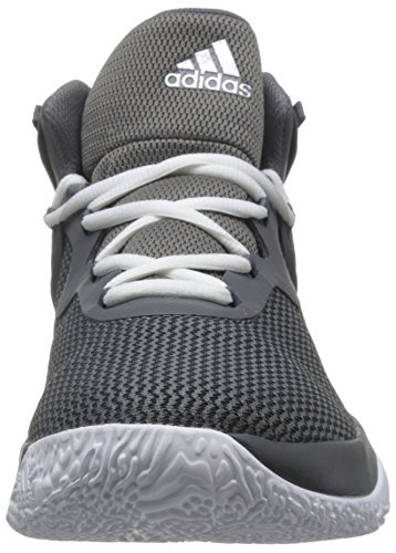adidas Colours Various Gricin Basketball Shoes Plamet Gricua Bounce Unisex Adults' Explosive rcAwP6rSq
