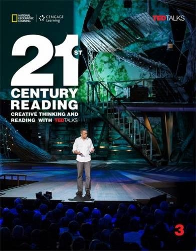 21st-century-reading-3-creative-thinking-and-reading-with-ted-talks