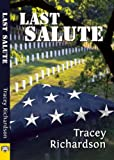 img - for Last Salute book / textbook / text book
