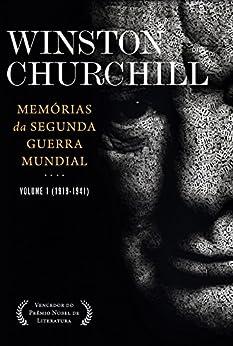 Memórias da Segunda Guerra por [Churchill, Winston]
