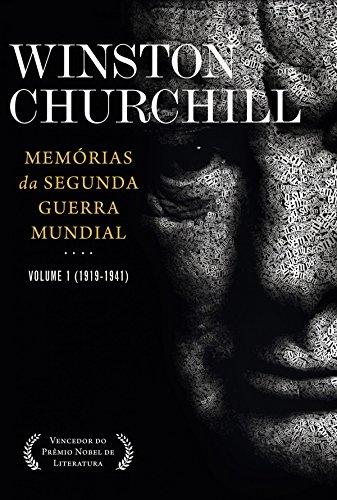 Memórias da Segunda Guerra
