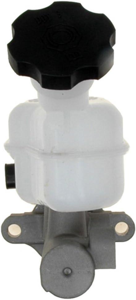 Raybestos MC390714 Professional Grade Brake Master Cylinder