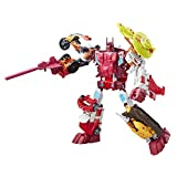 "Buy ""Transformers Generations Combiner Wars Computron Collection Pack"" on AMAZON"