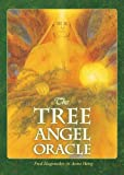 Tree Angel Oracle, Fred Hageneder, 1844090787