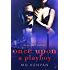 Once Upon a Playboy: The New Yorker: Book 4