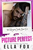 Free eBook - Picture Perfect