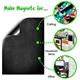 """Magnetic Dry Erase Sheets 