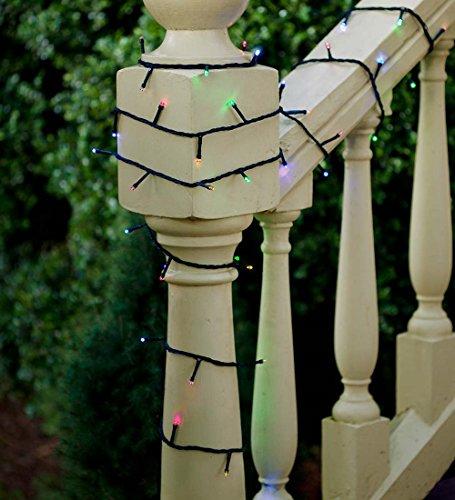 Lumineo Outdoor Lighting - 2