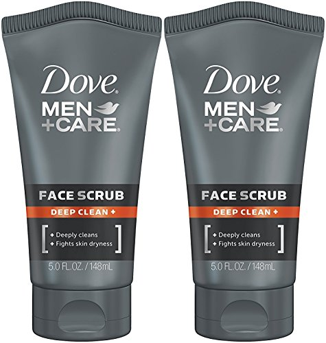 Dove Face Care Products - 6