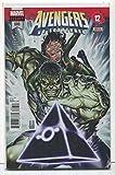 #7: The Avengers #686 NM Part 12 No Surrender Marvel Comics21