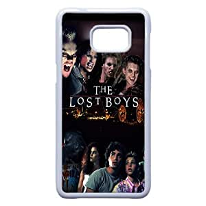 Samsung Galaxy S6 Edge Plus Phone Case The Lost Boys Case Cover PP7V555427