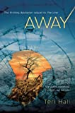 Away (The Line)