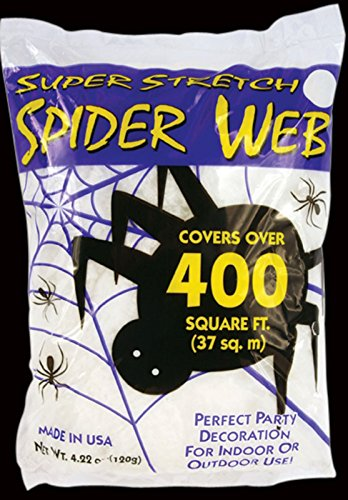 Spooky-Spider-Web-400-Square-Feet