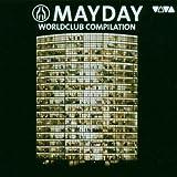 Mayday Compilation 2006: Worldclub