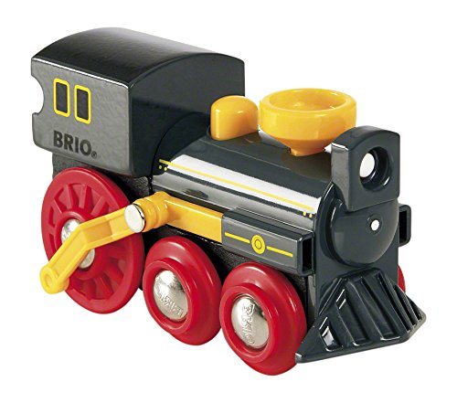 brio-old-steam-engine