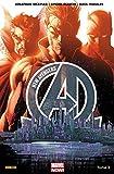 New Avengers: Marvel Now! Vol. 3: D'Autres Mondes (French Edition)