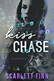 Kiss Chase (Exile Book 2)